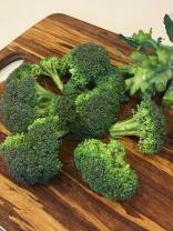 June 7 1st broccoli-3